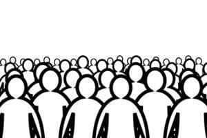 Výzva ze synodní rady